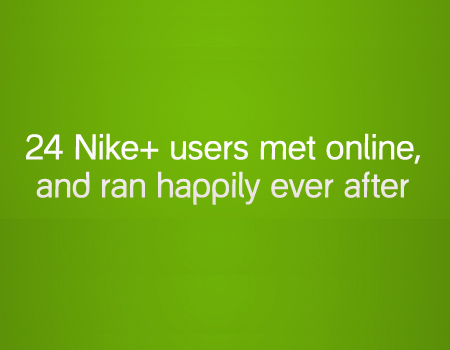 nikeplus_happy