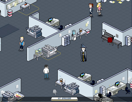officemax.jpg